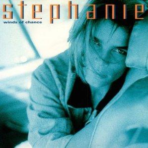 StephanieWindsOfChance